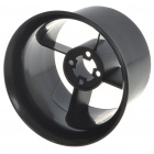 55mm Duct Fan for R/C Airplane