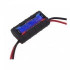 XMD 15150A 3 in 1 Current Power Watt Meter, Current Power Analyzer G.T.Power Tester for RC Drone Quadcopter