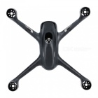 Hubsan H501C X4 RC Quadcopter Spare Parts H501C-01 Body Shell Cover - Black