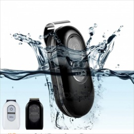 Personal 3G Mini GPS Tracker Waterproof TK106 for Elderly with SOS Button and Voice Monitoring