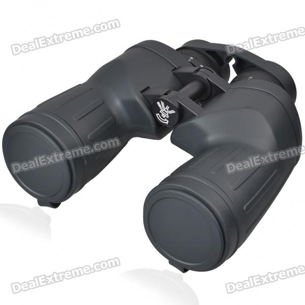 compact-pocket-7x50-binoculars-telescope-with-carrying-pouch