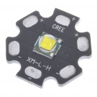 XM-L 975-Lumen LED Emitter White Light Bulb (3.0~3.5V)