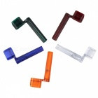 Guitar Strings/Peg Winder (Random Color)