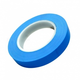 YENISEI Double-Sided Heat Conduction Tape, 20mm x 25m x 0.3mm