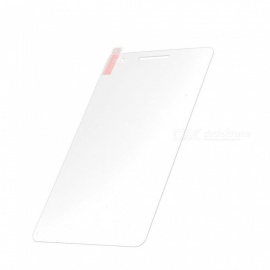 ESAMACT HD Tempered Glass Screen Protector Film for Huawei M2 Youth Version 7""