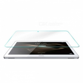 ESAMACT HD Tempered Glass Screen Protector Film for Huawei M2 Youth Version 10.1""