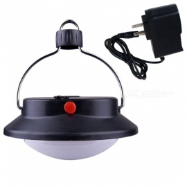 ZHISHUNJIA YH-6993 3-Mode Rechargeable 60-LED Camping Tent Lantern Light Lamp