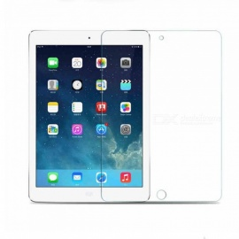 ESAMACT HD Tempered Glass Screen Protector Film for iPad  2