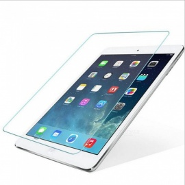 ESAMACT Tempered Glass Screen Protector for iPad Mini