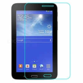 "ESAMACT Tempered Glass Screen Protector for Samsung Galaxy Tab E 8"" T377 (1 PC)"