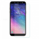 ENKAY 2.5D Tempered Glass Screen Protector for Samsung Galaxy A6 2018