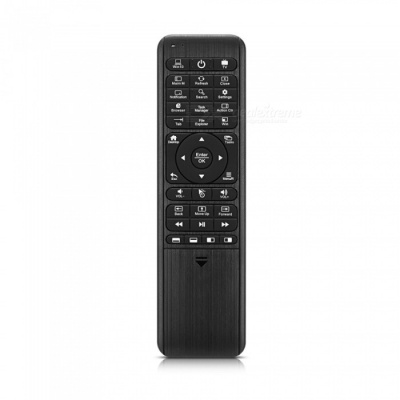 W10 GYRO The World's 1st Remote Control Air Mouse for Windows 10