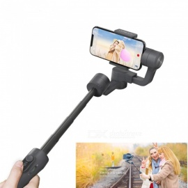 ESAMACT Vimble 2 3-Axis Stabilized Handheld Gimbal Mobile Phone Video Stabilizer Support for Face & Object Tracking Photography