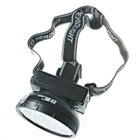 19-LED Multi-Function Headlamp
