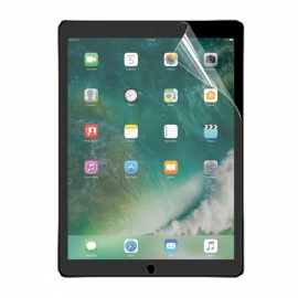 ENKAY HD Clear PET Screen Protector for iPad Pro 10.5 Inches