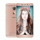 LeTV Le 2 X526 Smart Phone 3GB RAM 32GB ROM 5.5 Inch FHD Screen Android 6.0 4G LTE Smartphone Pink