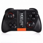 MOCUTE-050 Bluetooth3.0 Wireless Gamepad VR Game Controller Android Gaming Joystick Bluetooth Controllers Black