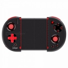 PEGA PG-9087 Bluetooth Gamepad For Android / IOS Smart Phone PG 9087 Black