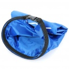 Outdoor Sports Waterproof Dry Floating Bag for Fishing Surfing Camping (30-Litre)