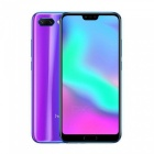 Honor 10 Android 8.1 4G 5.84