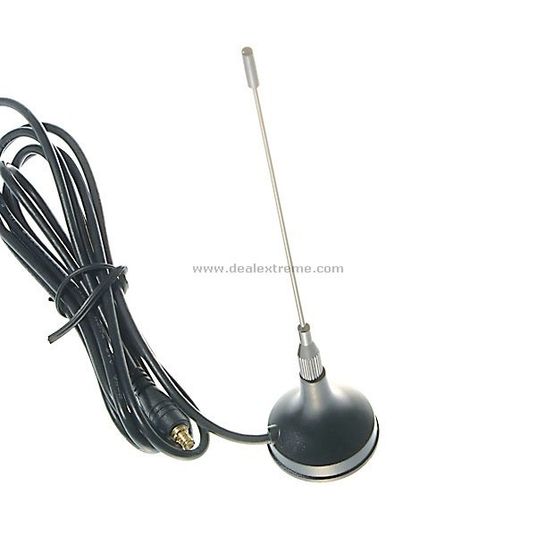 Digital TV DVB-T Antenna (SMAMCX)