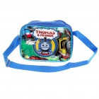 Cute Cartoon Pattern Aslant Bag/Shoulder Bag - Thomas & Friends