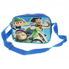 Cute Cartoon Pattern Aslant Bag/Shoulder Bag - Buzz Lightyear & Woody