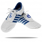 Professional Taekwondo Shoes (Size-33/Pair)