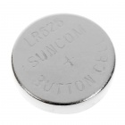 AG4 1.55V Alkaline Cell Button Battery (20PCS)