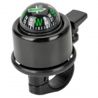 Bike Mount Compass (Black)