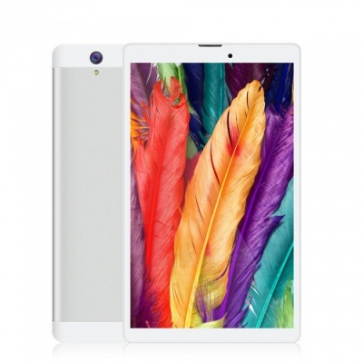 Binai G808 Pro Octa Core 8 Inch IPS FHD Capacitive Screen Android 7.0 4G Tablet PC