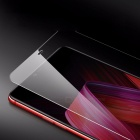 BASEUS 0.2mm 9H Protective Tempered Glass Screen Protector Film For OPPO R15 Transparent