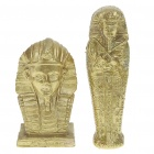 Buy Dig-It-Out Mystery of Egypt Series Models Excavation Kit - Style Assorted (2-Pack)