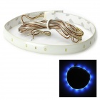 12V SMD LED Strip (30cm White)
