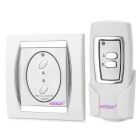 Wireless Digital Remote Appliance Power Switch