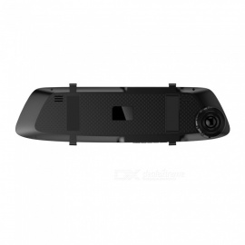 SPO 1080p Car DVR Vehicle Camera Video Recorder Dash Cam G-sensor HDMI