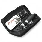 Professional Bicycle Repair Tool Kit Set
