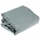 Waterproof Car Cover - M Size