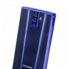 Doogee MIX2 Android 7.1 4G Phone w/ 6GB RAM, 64GB ROM - Blue
