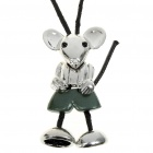 Stylish Micky Mouse Style Necklace