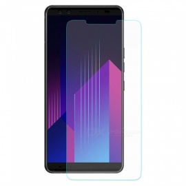 ENKAY 2.5D Tempered Glass Screen Protector for HTC U12+