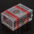 Party Magic Tricks Magic Box