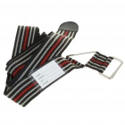 Travel Needed Reliable Luggage Strap (4M-Length)