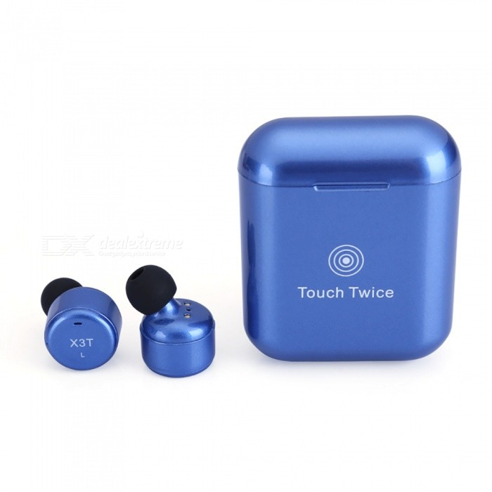 Cordless earphones bluetooth - cordless bluetooth earbuds for iphone
