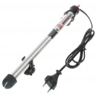 200W Submersible Fish Tank Aquarium Water Heater (220V/110V)