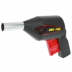 BBQ Barbecue Fan Air Blower