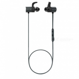 Wireless Headphone Bluetooth IPX5 Waterproof Earbuds Magnetic Headset