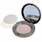 Cosmetic Makeup Powder with Mirror