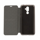 OCUBE Protective Flip-open PU Leather Case for Oukitel K5 5.7 Inches