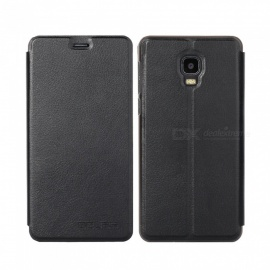 OCUBE Protective Flip-open PU Leather Case for Elephone P8MAX 5.5 Inches